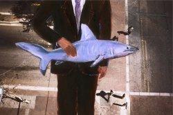 loan_shark1-81181