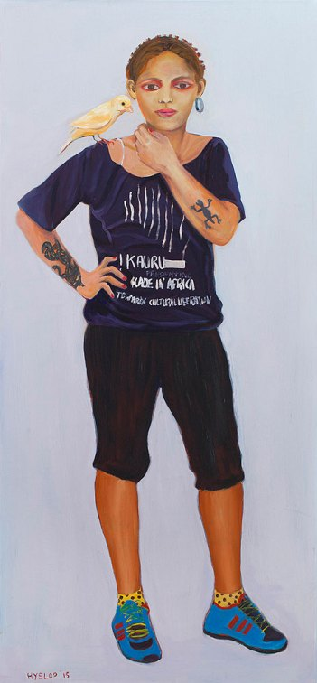 The-Tattooed-Girl-130-x-60cm-oil-on-canvas-2015-copy